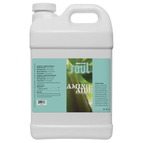 Soul-Amino-Aide-25-Gallon-2Cs-0