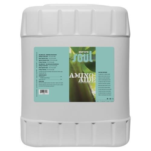 Soul-Amino-Aide-5-Gallon-0