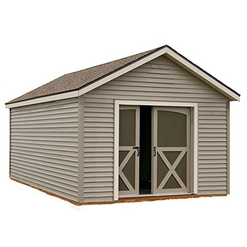 South-Dakota-12-ft-x-12-ft-Prepped-for-Vinyl-Storage-Shed-Kit-0