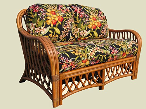 Spice-Islands-Love-Seat-Natural-0