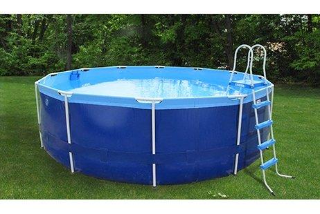 Splash-A-Round-Pools-QS1648-Round-Quik-Swim-16-ft-x-48-in-0