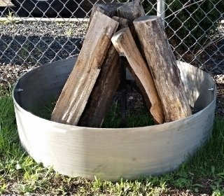 Stainless-Steel-Round-Metal-Fire-Pit-Ring-14-Deep-x-45-Diameter-0-1