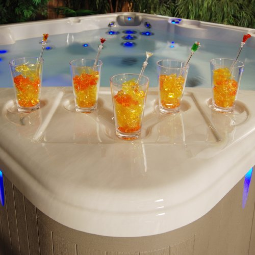 Starlight-Hot-Tubs-Southern-Star-5-Person-41-Jet-Hot-Tub-with-Sterling-Cabinet-0-1