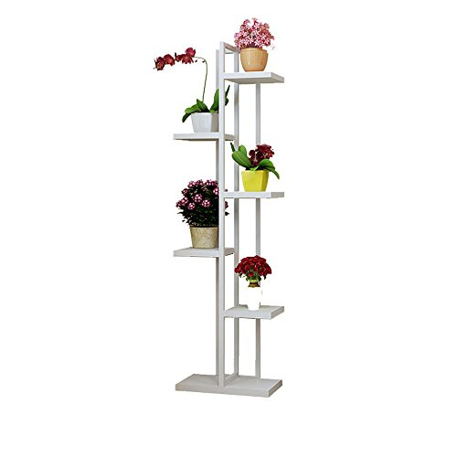 Steel-wood-flower-stand-wrought-iron-multi-layer-flower-stand-pot-rack-suitable-for-living-room-balcony-bedroom-porch-0