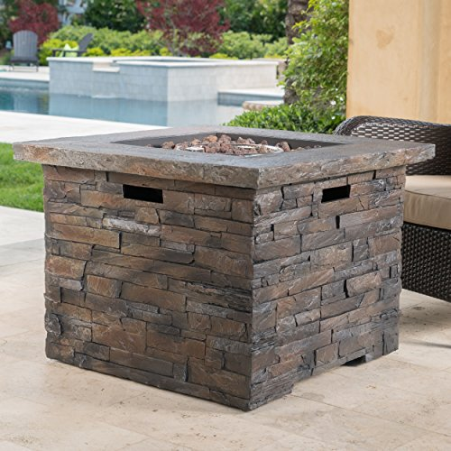Stonecrest-Outdoor-Propane-Square-Fire-Pit-in-Grey-Stone-0-0