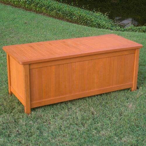 Storage-Chest-Trunk-Makes-a-Perfect-Outdoor-Patio-Box-0