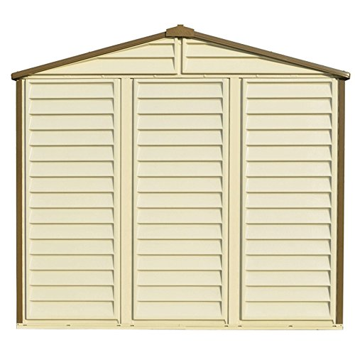 StoreMate-Vinyl-Shed-with-Floor-8-ft-L-x-6-ft-W-0-0
