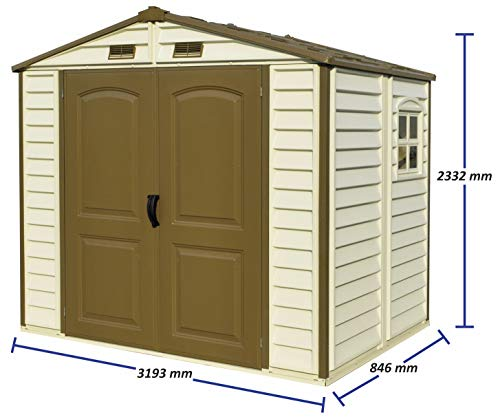 StoreMate-Vinyl-Shed-with-Floor-8-ft-L-x-6-ft-W-0-2