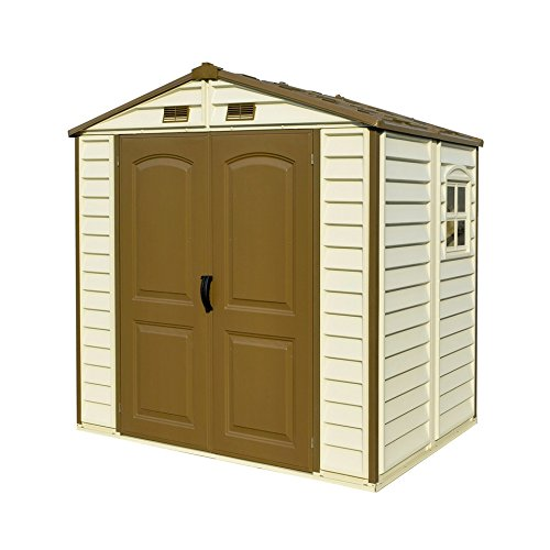 StoreMate-Vinyl-Shed-with-Floor-8-ft-L-x-6-ft-W-0