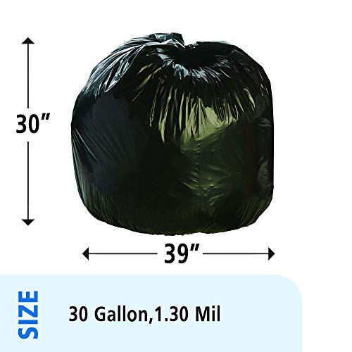 Stout-by-Envision-Total-Recycled-Content-Bags-0-0