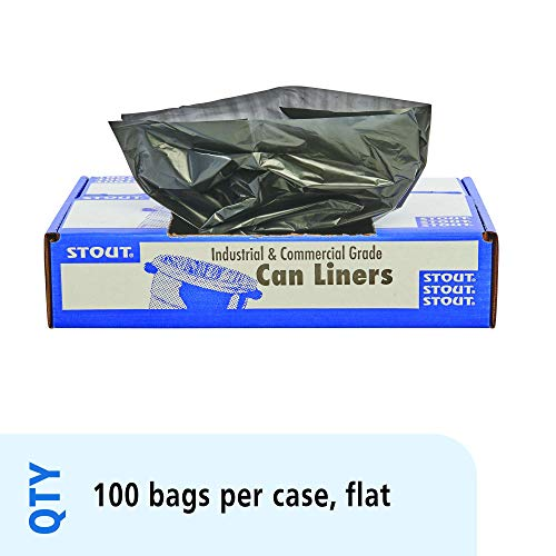 Stout-by-Envision-Total-Recycled-Content-Bags-0-1