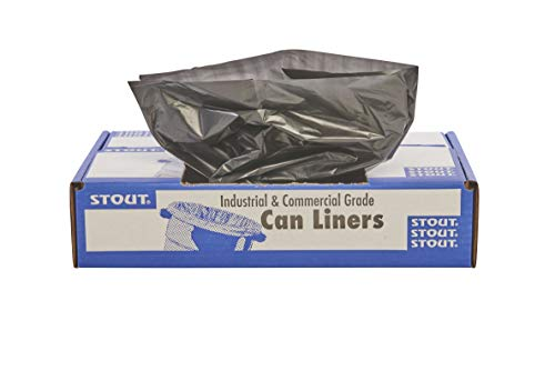 Stout-by-Envision-Total-Recycled-Content-Bags-0
