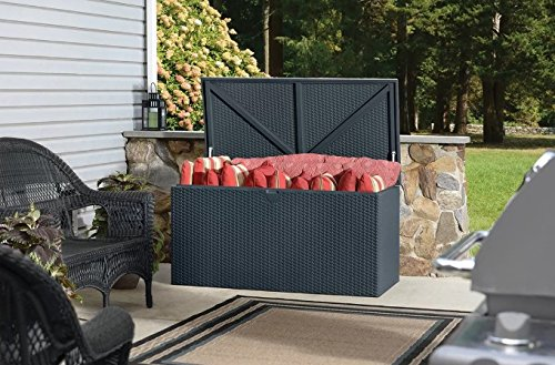Sturdy-Metal-Deck-Box-Storage-Bench-Anthracite-0-2