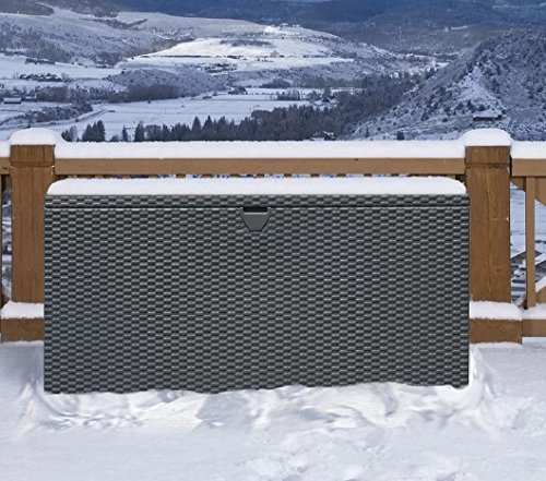 Sturdy-Metal-Deck-Box-Storage-Bench-Anthracite-0