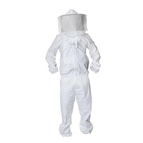 SummerHawk-Ranch-34997-XL-Beekeeping-Suit-0