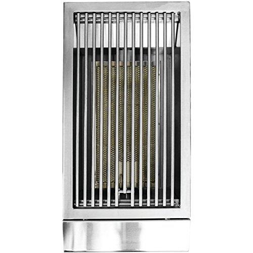 Summerset-Alturi-Built-in-Natural-Gas-Infrared-Side-Burner-Alt-ss-ng-0-0