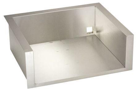 Summerset-Grills-Liner-for-30-Builder-Grill-0