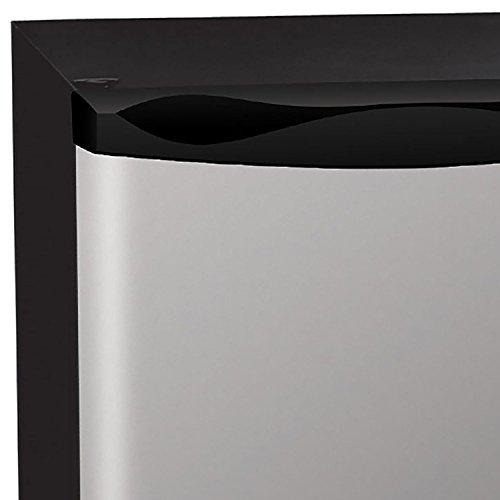 Summerset-Outdoor-Refrigerator-SSRFR-1B-46-Cubic-Feet-0-1