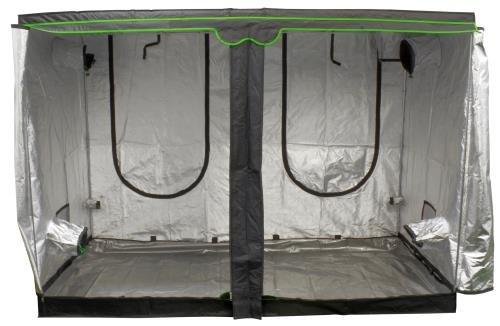 Sun-Hut-Big-Easy-285-94-ft-x-47-ft-x-65-ft-0