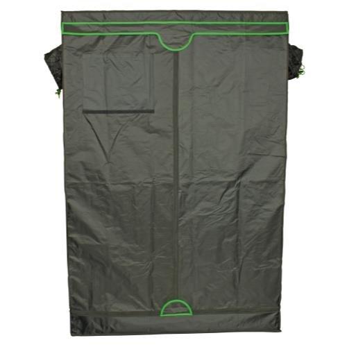Sun-Hut-Big-Easy-80-43-ft-x-28-ft-x-65-ft-0