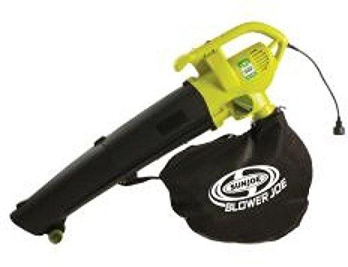 Sun-Joe-Blower-Joe-3-in-1-Electric-Blower-Vacuum-And-Leaf-Shredder-W436BRE-T4435PDS726816-0-0