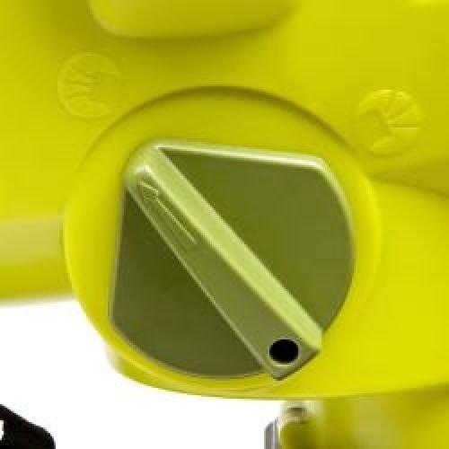 Sun-Joe-Blower-Joe-3-in-1-Electric-Blower-Vacuum-And-Leaf-Shredder-W436BRE-T4435PDS726816-0-1