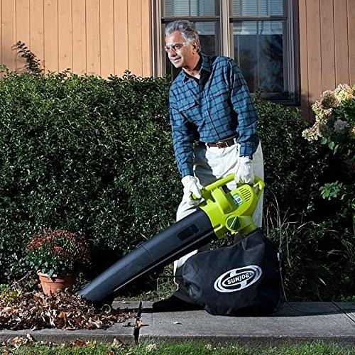 Sun-Joe-Blower-Joe-3-in-1-Electric-Blower-Vacuum-And-Leaf-Shredder-W436BRE-T4435PDS726816-0