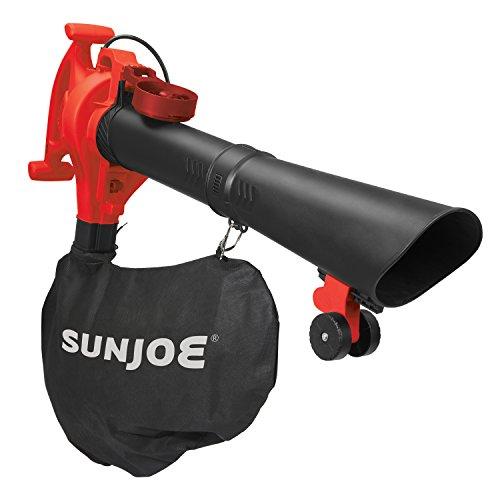 Sun-Joe-SBJ605E-RED-Leaf-Blower-Red-0-0