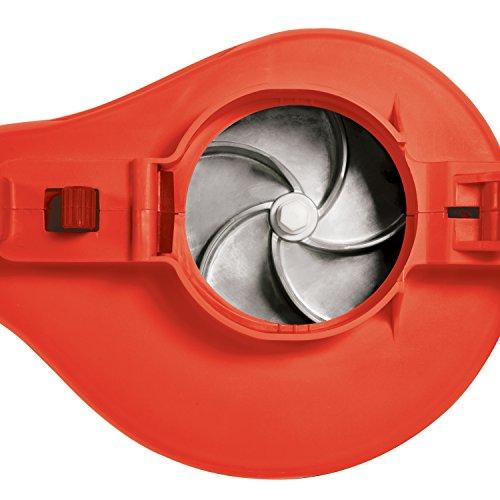 Sun-Joe-SBJ605E-RED-Leaf-Blower-Red-0-2