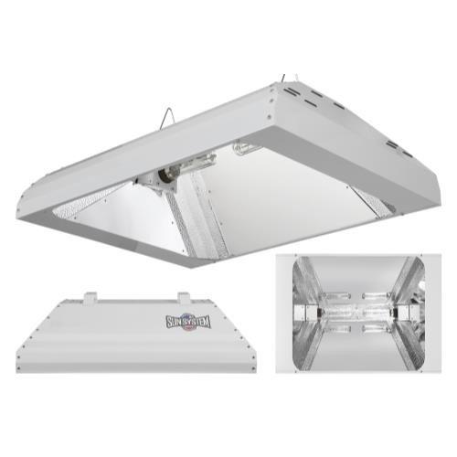Sun-System-LEC-630-240-Volt-w-4200-K-Lamp-0