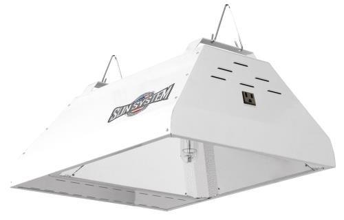 Sun-System-LEC315-120-Volt-w-3100-K-Lamp-0