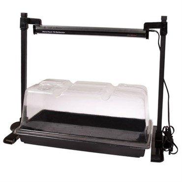 Sunblaster-Mini-Greenhouse-Kit-Stand-0
