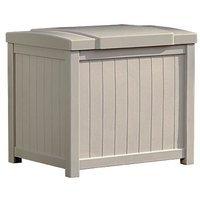 Suncast-Heavy-Duty-Storage-Box-225-x-18-x-205-Inches-IndoorOutdoor-Use-0