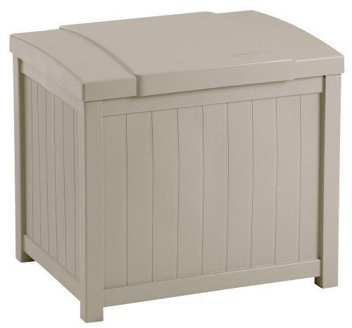 Suncast-Storage-Box-by-Suncast-Corporation-0
