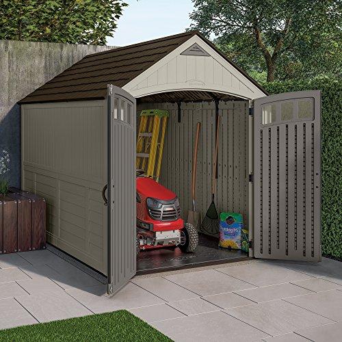 Suncast-Storage-Building-0-1