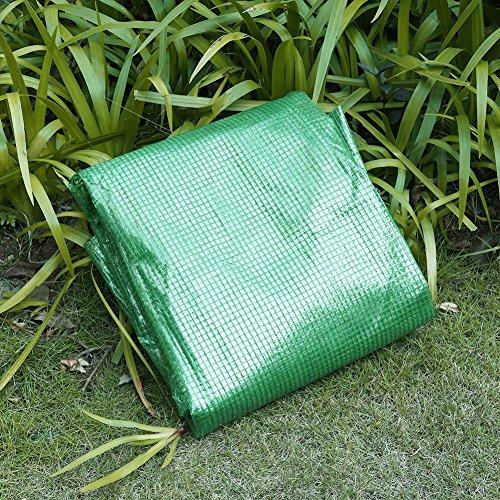 Sundlight-Winter-Greenhouse-PVC-Plants-Warmhouse-Garden-Greenhouse-Cover563x2874x7677Without-Shelf-0