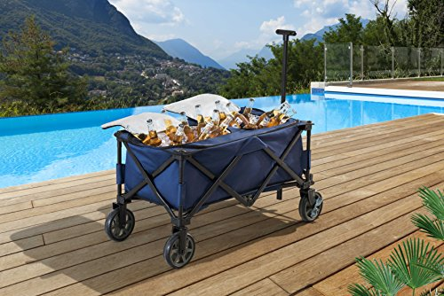 Sunjoy-Wheeled-Collapsible-Beverage-Cooler-in-Blue-0-0