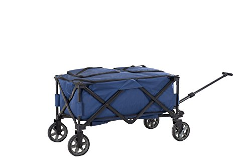 Sunjoy-Wheeled-Collapsible-Beverage-Cooler-in-Blue-0-1