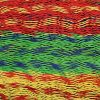 Sunnydaze-Multi-Colored-Mayan-Hammock-Sizes-Options-Available-0-2