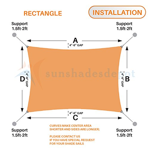 Sunshades-Depot-A-Ring-Design-Steel-Cable-Wire-Reinforcement-Sun-Shade-Sails-260-GSM-0-1