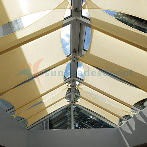 Sunshades-Depot-A-Ring-Design-Steel-Cable-Wire-Reinforcement-Sun-Shade-Sails-260-GSM-0-2