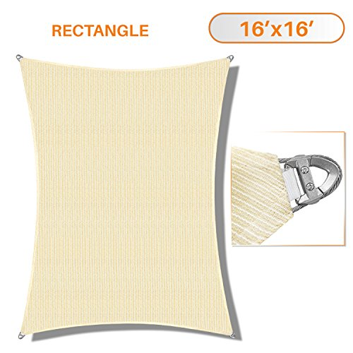 Sunshades-Depot-A-Ring-Design-Steel-Cable-Wire-Reinforcement-Sun-Shade-Sails-260-GSM-0
