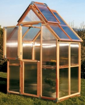 Sunshine-GardenHouse-6X4-0