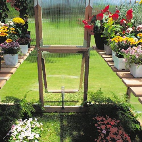 Sunshine-Mt-Rainier-8-x-16-Foot-Greenhouse-0