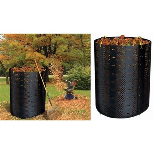 Svitlife-216-Gallon-Compost-Bin-Composter-for-Home-Composting-Canvas-Garden-Rubbish-Reusable-Leaves-Weed-Organize-0-0
