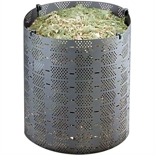 Svitlife-216-Gallon-Compost-Bin-Composter-for-Home-Composting-Canvas-Garden-Rubbish-Reusable-Leaves-Weed-Organize-0