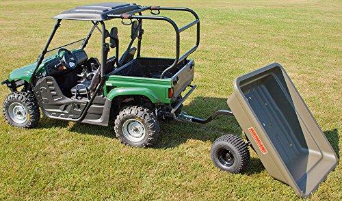 Swisher-12007-16-Cubic-Feet-ATV-Poly-Dump-Cart-0-2