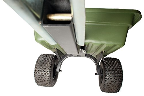 Swisher-12008A-20-Cubic-Foot-Multi-Purpose-1000-Pound-Capacity-Poly-Dump-Trailer-0-1