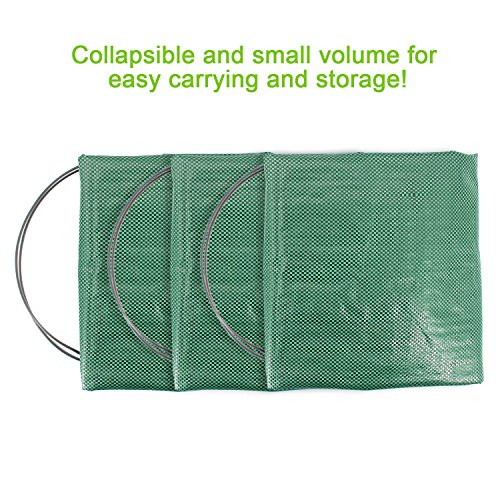 Sysrion-3-Pack-72-Gallons-Garden-Waste-Bags-Collapsible-Reusable-Yard-Container-0-1