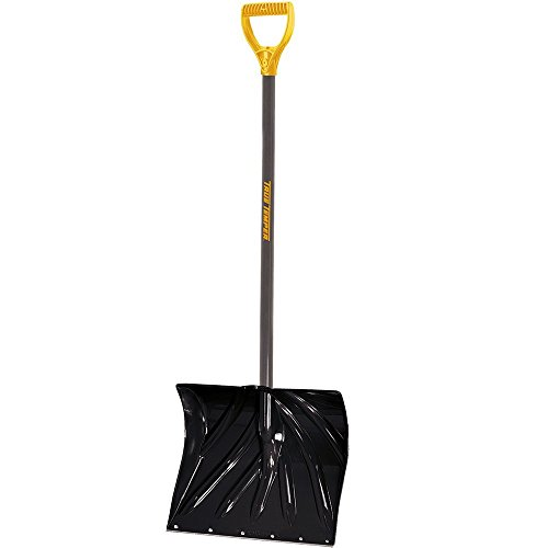 THE-AMES-COMPANY-SNOW-P-1627200-ARCTIC-BLAST-COMBO-SHOVEL-18-INCH-0